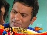 Sravana Sameeralu 26-08-2015 | Gemini tv Sravana Sameeralu 26-08-2015 | Geminitv Telugu Episode Sravana Sameeralu 26-August-2015 Serial