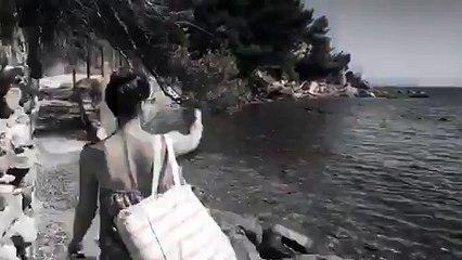 DeedeeGuide #1 - Le sentier des douaniers à Toulon