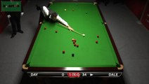 Dominic Dale 118 VS Day_Shanghai Masters August 2015 - Full Match HD-\\\\\\\\\\\\\\\\\\\\\\\\\\\\\\\\\\\