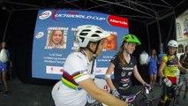 Trial world cup 2015 Albertville #3 - Teaser
