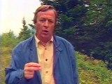Les cheminots oubliés (1996) - documentaire sur le Cévenol