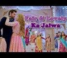 JALWA (Jawani Phir Nahi Ani) HD Video Song