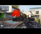 BLACK OPS 3 BETA? (Donald Duck, Black Ops 2 Funny Moments, Black Ops 3 News) [Free Beta Codes]