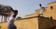 These Guys In Cairo Are Using Parkour To Reclaim The Streets