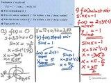 Kurs i matematikk og realfag på alle nivåer