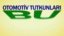 Türkiye Otomotiv Sektöründe Ar-Ge Proje Pazarı ve Otomotiv Tasarım Yarışması (YENİ)