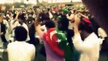 Jitna ve Imran Khan Jitna - Azadi March Long March PTI Bhangra Dance {COMPLETE SONG-HD} - Written by Abrar-ul-Haq New Song - GEO News Live - ARY News Live - Video Dailymotion