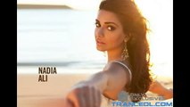 Starkillers feat. Nadia Ali - Keep It Coming