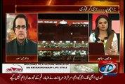 Dr Asim Hussain Altaf Hussain Se Bht Close The..Dr SHahid Masod