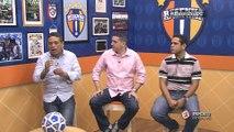 Tudo sobre Sport e Bahia no Resenha Esporte Clube