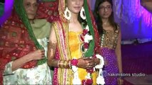 Ali & Arba pithi Wedding Highlights