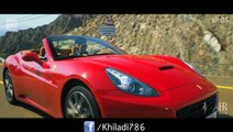 Long Drive Song Khiladi 786 ft. Akshay Kumar & Asin