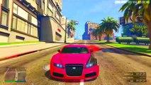 GTA 5 ONLINE: HOW TO GET MOD MENUS ON PS3 NO JAILBREAK! (GTA 5 MOD