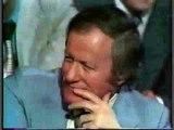 Hommage à Jacques Chancel (Radioscopie de Jacques Brel 1973)