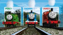 Thomas and Friends: Full Video Game Episodes English HD - Thomas the Train #69