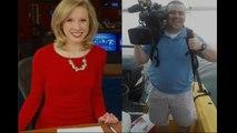 Jornalistas são mortos durante entrevista ao vivo nos Estados Unidos