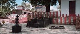 Ennum Eppozhum Official Trailer _ Mohanlal _ Manju Warrier _ New Malayalam Movie 2015