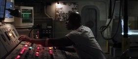 Air - Official Trailer #2 (2015) Norman Reedus, Djimon Hounsou Sci-Fi [HD]