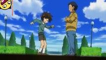 Zettai Karen Children - GS Mikami References 7 by Reiko Mikami ( youtube channel )