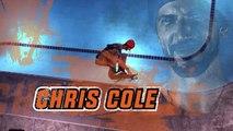 Tony Hawk's Pro Skater 5 (PS4) - Skaters trailer
