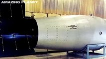 Worlds-BIGGEST--MOST-POWERFUL-NUCLEAR-BOMB-EXPLOSION-of-all-time-Tsar-Bomba