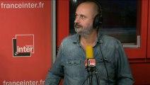 """Le billet de Daniel Morin : """"J'en ai, moi aussi, des coups de coeur des voix d'Inter"""""""