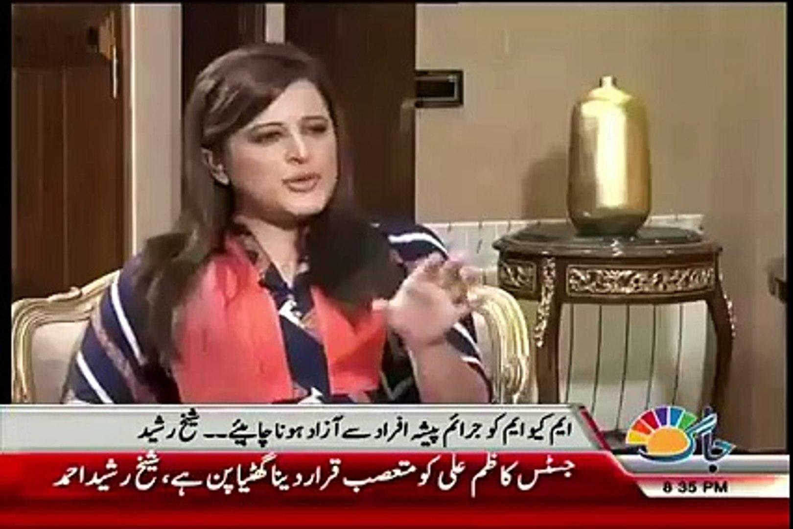 Imran Khan Bad Habits