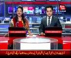 Punjab University: BSc Annual Examination, Girls outclass boys