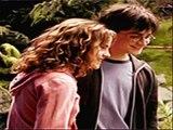 Daniel Radcliffe x Emma Watson- The One