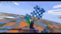 Minecraft Kohi PvP - Episode 3: