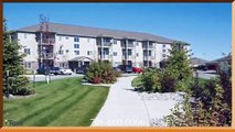 Woodstone Apartments - FARGO, ND  - Apartment Rentals