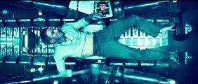 Cowboys & Aliens (2011) Trailer