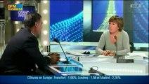 BFMBUSINESS « Le GRAND PARIS » Exercice Illégal de la profession expert comptable