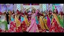 JALWA Song (Jawani Phir Nahi Ani)