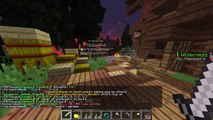 Minecraft Server Review: Treasure Wars OP MMO Factions! - Brand New Factions Server!