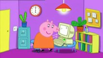 YTP: Peppa Pig must DIE