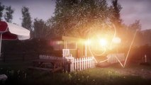 Everybody's Gone to the Rapture - Accolades