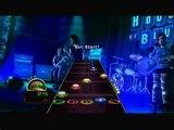 Super Mario Bros 2 Theme FC - Guitar Hero World Tour