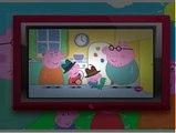 Peppa Pig Español Misterios Español