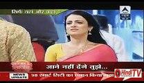 Meri ashiqui Tum Se Hi 27th August 2015 Phir Mil Gaya Ranveer Ishani Hindi-Tv.Com