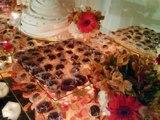 Decoração de Casamentos e Eventos Em Geral- Kiane Costa