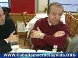 """""""ELECCIONES EN CUBA JA,JA,JA,JA,JA,JA QUE CHISTE QUÉ DESCARO JAJAJAJAJA"""