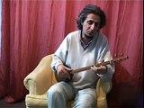 Mohsen Namjoo - Eshgh Hamishe Dar Moraje'e Ast / عشق همیشه در مراجعه است