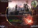 Enemy Territory: Quake Wars Beta