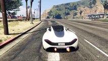 Grand Theft Auto Online   #11 MY RACE: Highway Race   [PS4] GTA5