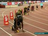 Dünya Atletizm Şampiyonası erkekler 200 metre finali