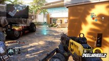 The Good, The Bad, and The Ugly - Call of Duty Black Ops 3 Review! (Black Ops 3 Gameplay)