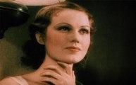 Doctor X  - 2/2 (1932 horror/mystery film) - Fay Wray - Lionel Atwill - Michael Curtiz