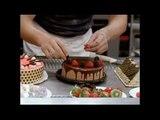 Costas Mandylor (Just Desserts)