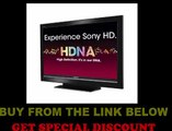 SALE Sony Bravia V-Series KDL-40V3000 40-Inch | sony 55 led | full hd led tv sony | buy sony tv